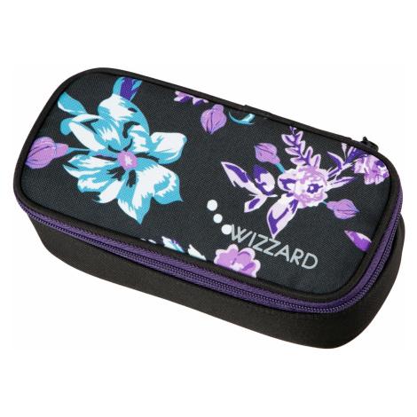 Emipo Walker Wizzard peračník Flower Violet