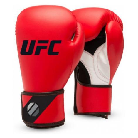 UFC FITNESS TRAINING GLOVE - Boxérske rukavice
