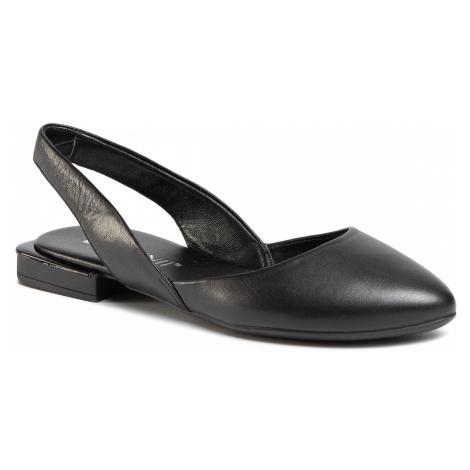 Sandále CARINII