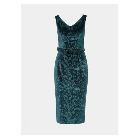 Women's dress  Dorothy Perkins Suede