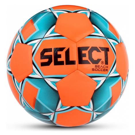 Futbalová lopta Select