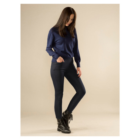 TXM LADY'S TROUSERS (CASUAL)