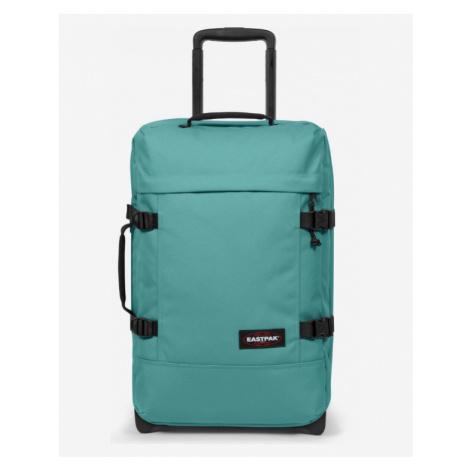 Pánske kufre a batožiny Eastpak