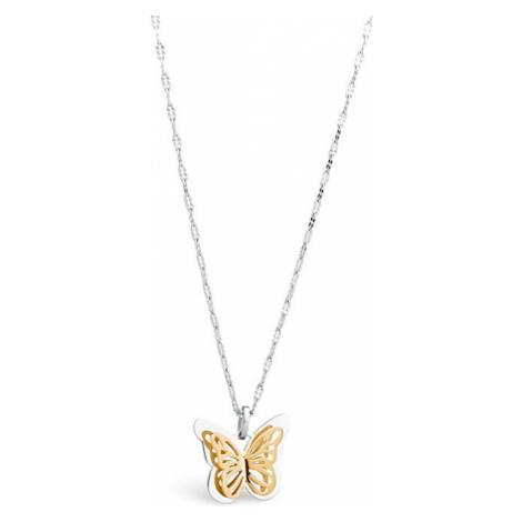 Dámske náhrdelníky S'Agapõ