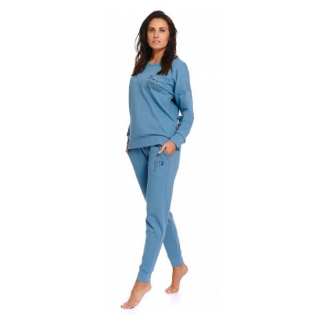 Doctor Nap Woman's Pants Spo.4214.