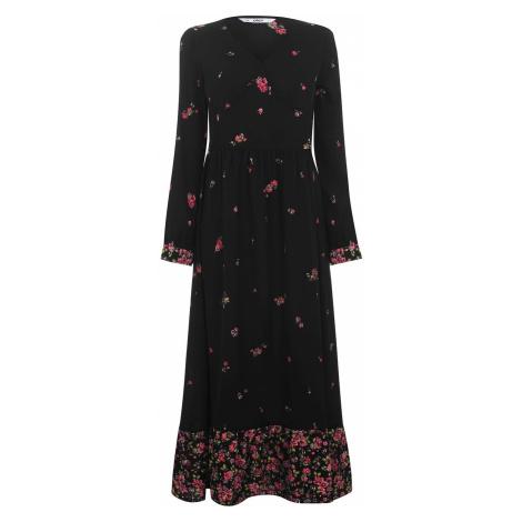 Only Adie Dress