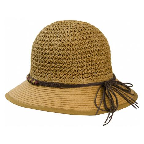 Karpet Dámsky klobúk