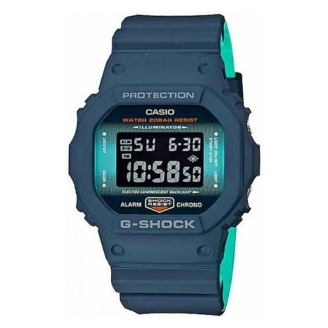 CASIO G-Shock DW 5600CC-2