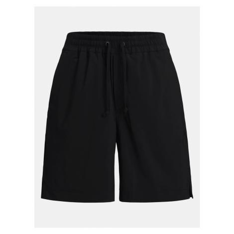 Šortky Peak Performance W Any Jersey Shorts
