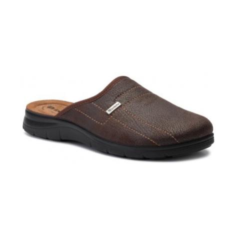 Papuče INBLU BG988M01