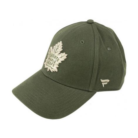 Fanatics Modern Utility Adjustable Nhl Toronto Maple Leafs