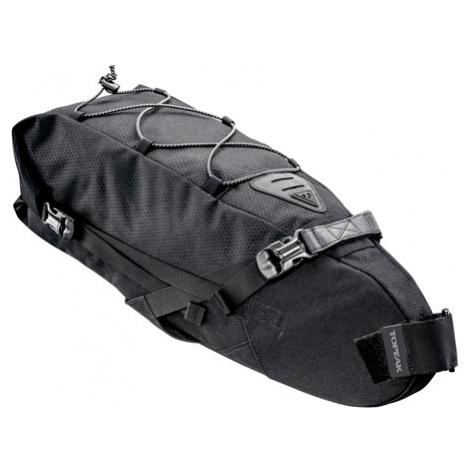Na Bicykel Topeak Backloader 10L Black
