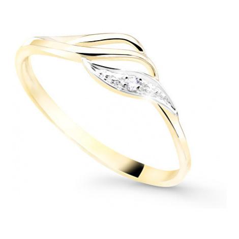 Dámske prstene Cutie Jewellery
