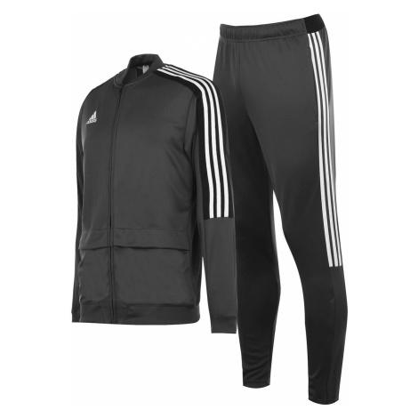 Pánska tepláková súprava Adidas Sereno Pro