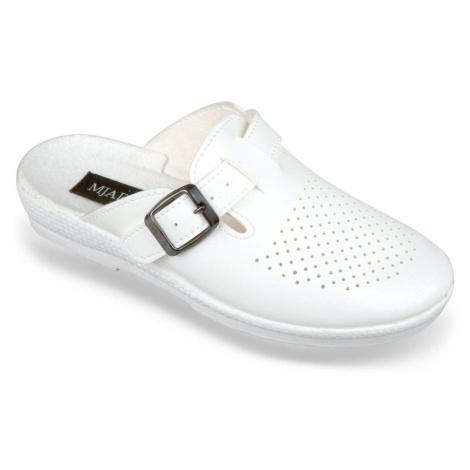 Pánske papuče MJARTAN DEREK 2