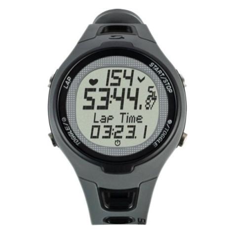 Sigma PC 15.11 sivá - Multišportové hodinky
