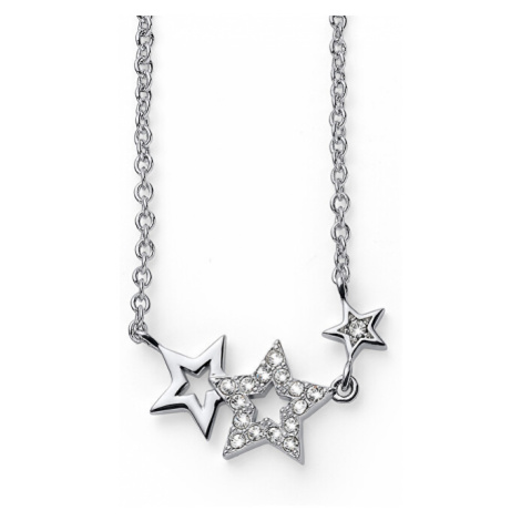 Oliver Weber Hviezdny náhrdelník Astro 12017R