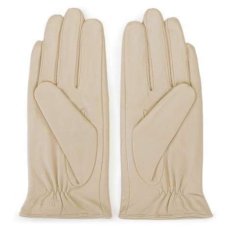 Dámske rukavice Wittchen