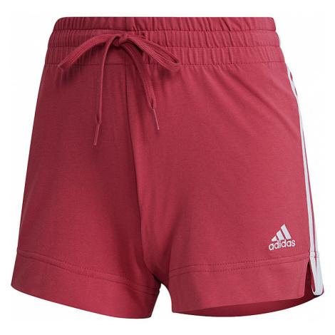 Dámske šortky Adidas