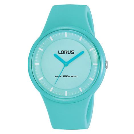 Lorus Analogové hodinky RRX27FX9