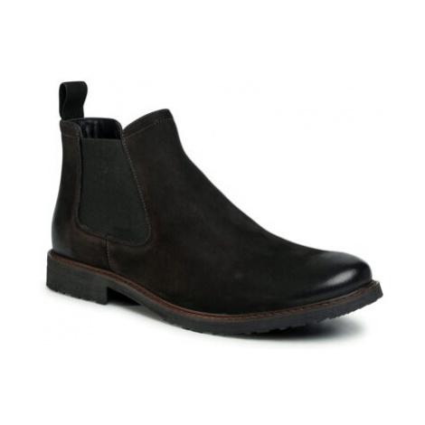 Členkové topánky Lasocki for men MI08-C307-250-02