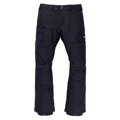 Burton Cargo Tall Pant M