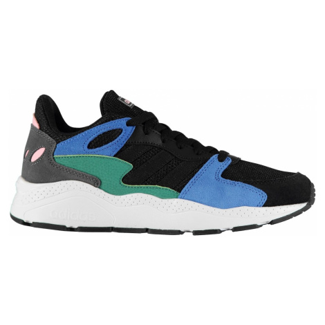 Adidas Crazychaos Mens Cloudfoam Trainers