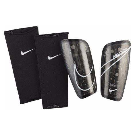 Nike Mercurial Lite GRD