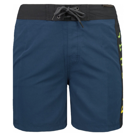 Men's shorts Rip Curl BOARDSHORT SEMI-ELASTICATED GRADIART 18''