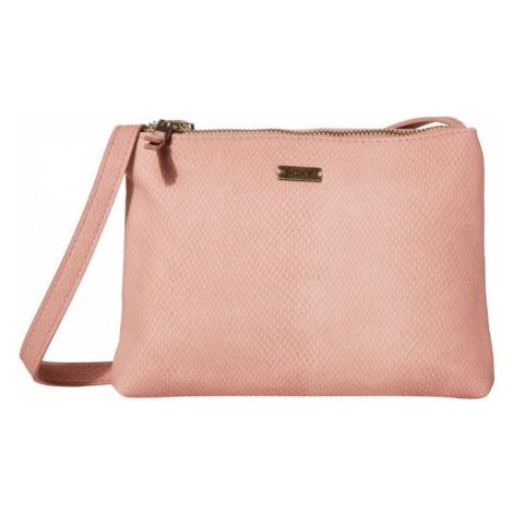 Roxy Pink Skies 2.5L
