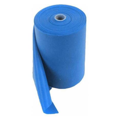 Aerobic guma latex metráž 12m x 15 cm - 0,65 mm