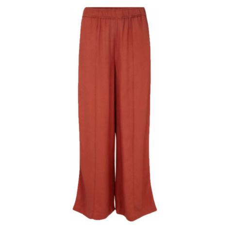 O'Neill LW ESSENTIALS PANTS červená - Dámske nohavice