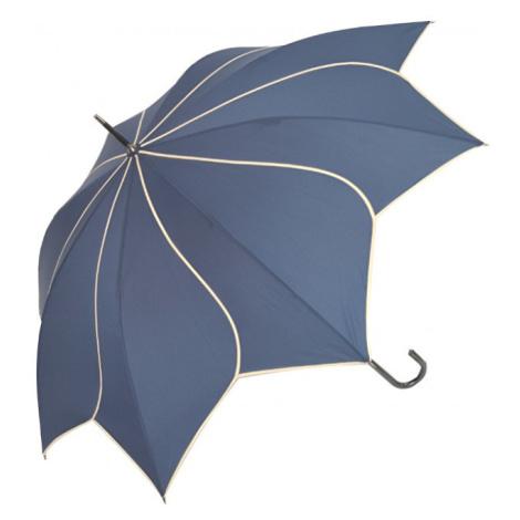 Blooming Brollies Dámsky palicový dáždnik EDSSWN