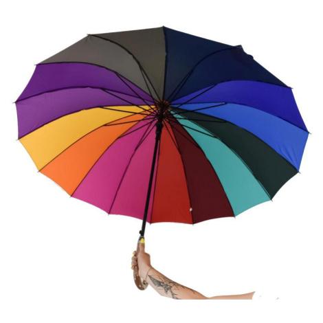 Dámske dáždniky a pršiplášte John-C