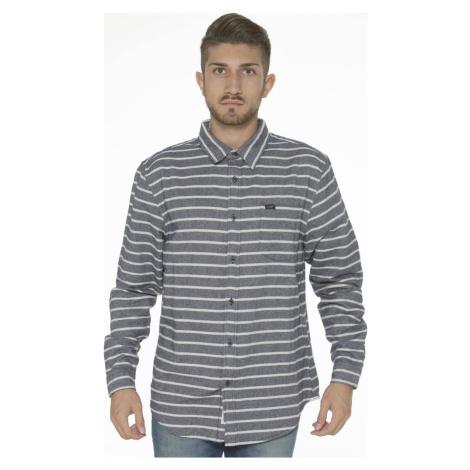 Lee Jeans pánska košeľa