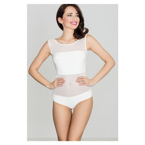 Lenitif Woman's Body K110