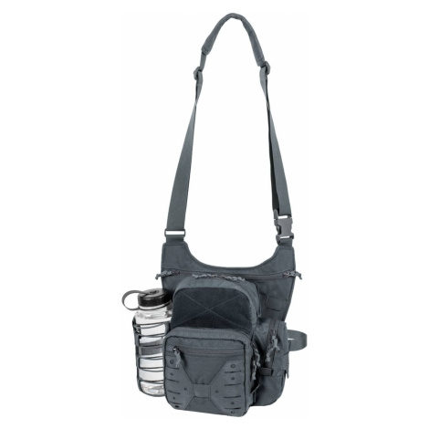 Brašna cez rameno Helikon-Tex® EDC Side Bag® - sivá