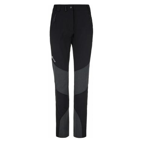 Dámske outdoorové nohavice Kilpi NUUK-W