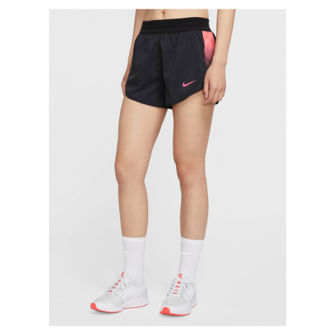 Dámske športové kraťasy a šortky Nike
