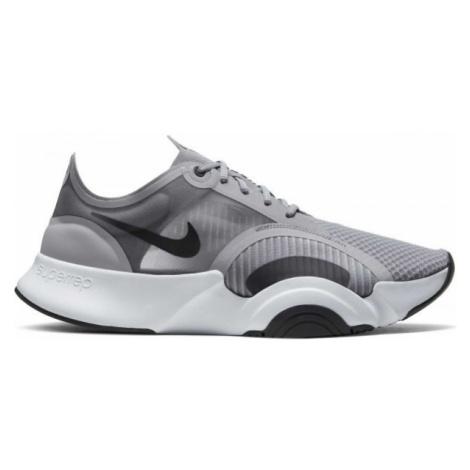 Nike SUPERREP GO - Pánska fitness obuv