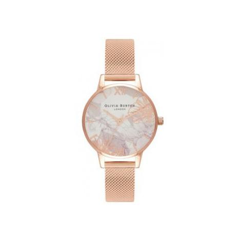 Dámske hodinky Olivia Burton OB16VM11