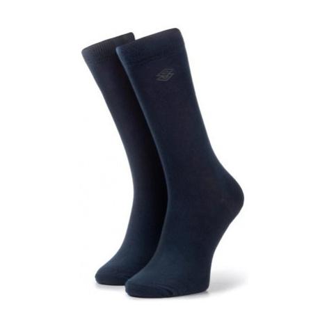 Ponožky Lasocki BAMBOO 45-47 Włókno bambusowe,Elastan,polyamid