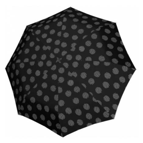 Doppler Dámsky skladací dáždnik Soul 726465SU01