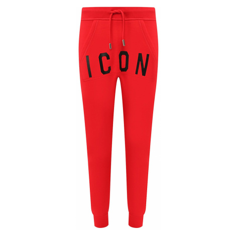 DSQUARED2 Icon tepláky Dsquared²