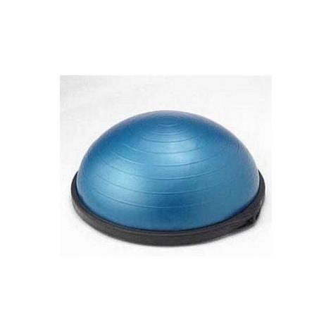 BOSABALL EXTRA Modrá