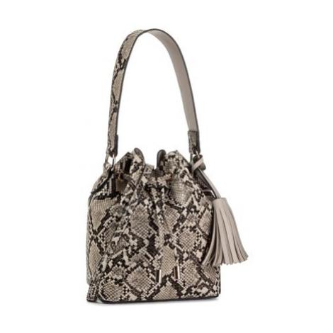 Dámské kabelky DeeZee RC17704 koža ekologická
