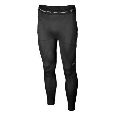 Warrior Compression Tight Sr