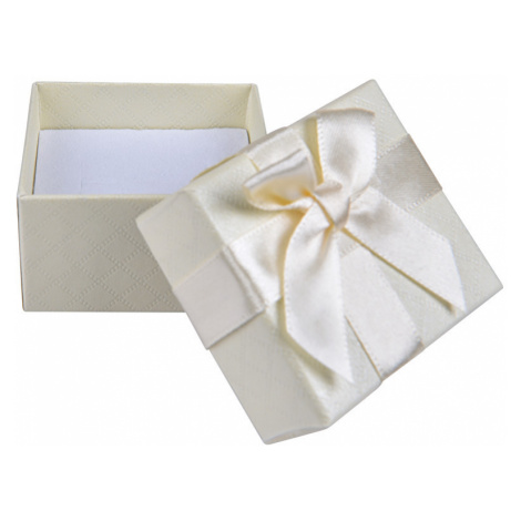 JK Box Darčeková krabička na prsteň AT-2 / A20 JKbox