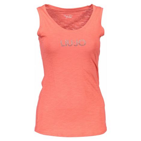 Liu Jo dámske tričko