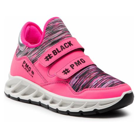 Topánky pre dievčatá Primigi